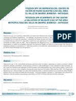hepatozoon  en serpiente.pdf