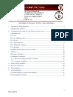 GUIA10COM118_EXCEL_2018.pdf