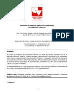 Tercer-Informe-de-organica-Extracción.pdf