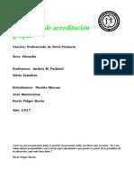 Montecinos-Moreno-Pulgar-1°Parcial de Filosofía.docx