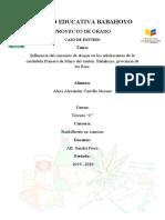 ALEXIS ALEXANDER CASTILLO JACOME.docx