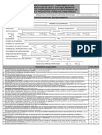ACTA DIAGNOSTICO EXPENDIO DE CARNES.pdf