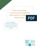 Breve manual de comunicación y marketing.pdf