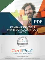 Material-Students-KEPC-V022019A-EN.pdf
