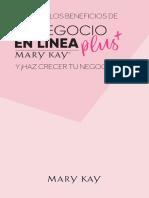 Folleto Mi Negocio en Linea Plus.pdf