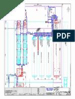 ERAR-004-PI-GA-01-RC-Arr-Tub-Planta-Area-Contenc.pdf