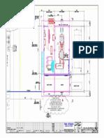 ERAR-004-PI-GA-03-RB-Arr-Tub-Planta-Cto-Gen.pdf