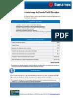 captacion_final_30_de_junio_pe.pdf