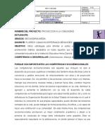 GUIA VIRTUAL SECUNDARIA PROYECTO PROYECCION A LA COMUNIDAD 2P 2020 (1)