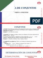 teoria-de-conjuntos-1 (1)