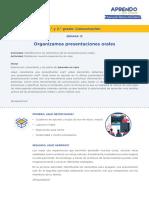 s13-deba-1-2-guia-comunicacion.pdf
