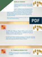 PLANCHA DE DERECHO LABORAL-convertido