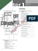 339875367-RealLife-Workbook-Elementary-pdf.pdf