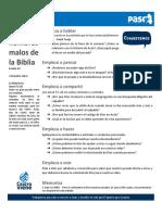 Los-hombres-malos-de-la-Biblia-Sesión2.pdf