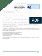 Plantilla Primera Entrega Simulación-1