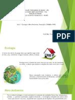 Aula-3---Ecologia-e-Meio-Ambiente,-Resolucao-CONAMA-e-PNRS.pdf