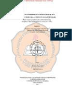 132114170_full.pdf
