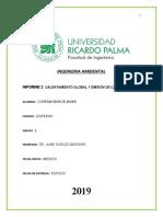 INGENIERIA AMBIENTAL INFO 2.docx