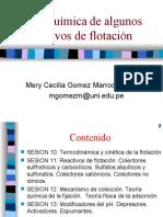FLOTACION 1.ppt