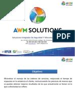presentacion servicio al cliente Actualizado.pptx