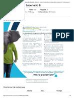 Evaluacion final - Escenario 8_ SEGUNDO BLOQUE-TEORICO - PRACTICO_ESTADOS FINANCIEROS BASICOS Y CONSOLIDACION-[GRUPO2]