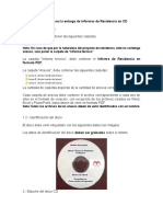 Requisitos Disco (CD) de residencia (1)