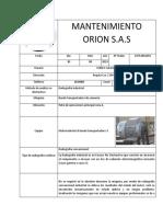 MANTENIMIENTO ORION S.docx