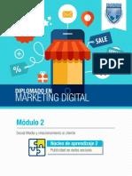 MD_M2_Lectura_N2.pdf