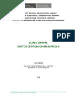 Modulo_I (Costo).pdf