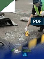 modulo5 componente 16 Investigacion de Accidentes y otros Incidentes.pdf