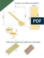 escalera NUEVO.pdf