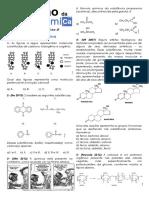 aula06_quimica3_exercícios
