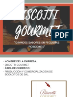 biscotti gourmet fin.pptx
