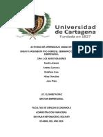 ENSAYO ARGUMENTATIVO SOBRE EL SEMINARIO DE GESTION EMPRESARIAL.docx