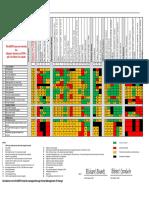 MOPO 2019 Updated rev. 10.pdf
