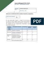 Formato Entrega Pre Tarea - copia.docx