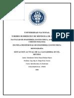 SITUACION ACTUAL DE LA GANADERIA OVINA EN EL MUNDO.docx