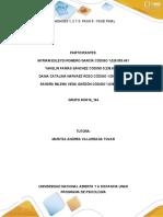 Fase_Final_Grupo_164 psicometria