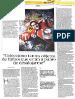 El Comercio, 20 Jul 2012 [Atemporales]