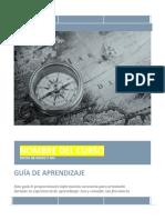 Template_Guia_Aprendizaje_2019(1)