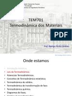 05_PrimeiraLei (1).pdf