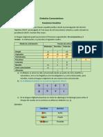 Símbolos consonánticos.pdf