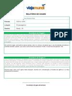 modelo_atividade1 (1).docx