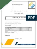 TEMA 1-CRISTALIZACIÓN.docx