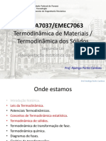 06a_SegundaLei-interpretacao estatistica
