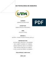 Políticas Monetarias Final.docx