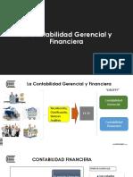 CG_Sesión 02 - Diferencia entre CGerencial y CFinanciera (1)
