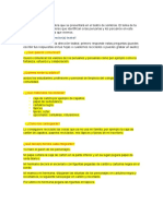 TRABAJO COMUNICACION AAARON CORREGIDO.docx