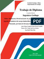 PereiraLeopoldo2019.pdf
