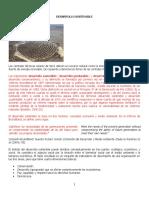 Introducción a gestión ambiental o gestión del medio ambiente.docx